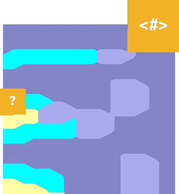 Tárhely csomag Basic